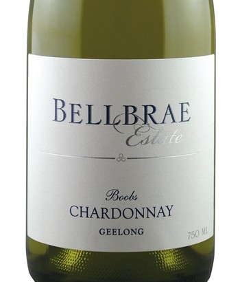 Best Chardonnay Vintages 6-pack
