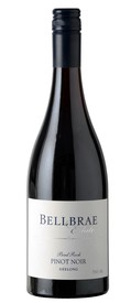 2017 Bellbrae Estate Bird Rock Pinot Noir